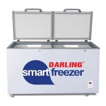 Tủ đông darling DMF-4699WS-2