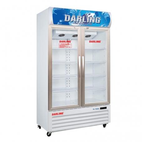 darling-dl-7000a