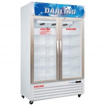 darrling-dl-12000a