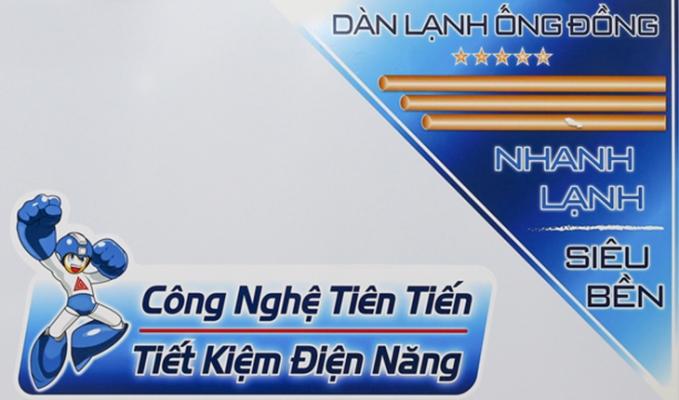 tu-dong-1-ngan-dan-dong