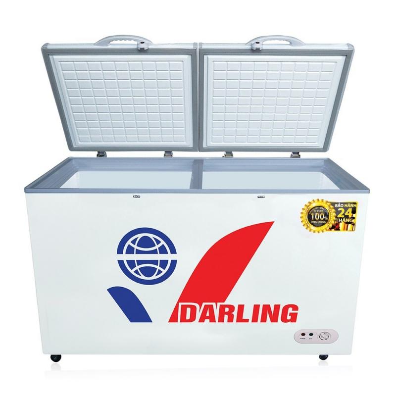 Tủ đông Darling DMF-3899WX