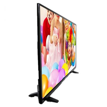 Smart tivi Darling 32HD955T2 có góc nhìn rộng