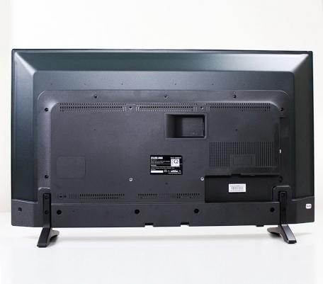 Mặt sau tivi Darling HD32955T2