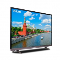 Smart Tivi 32 inch Darling 32HD959T2