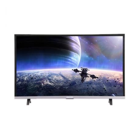 Smart Tivi 32 inch Darling UHDTV3200S