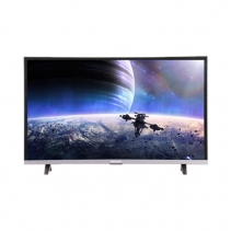 Smart Tivi 32 inch Darling UHD TV3200T2