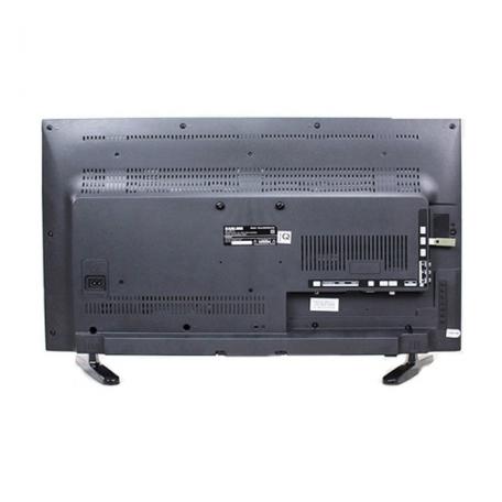 Smart Tivi 32 inch Darling 32HD946T2