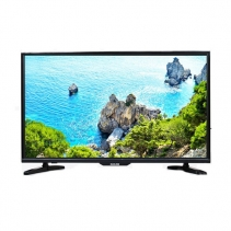 Smart Tivi 32 inch Darling 32HD946T2