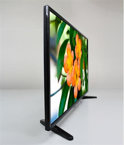 Smart Tivi 40 inch Darling 40HD944T2