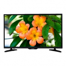 Smart Tivi 40 inch Darling 40HD946T2