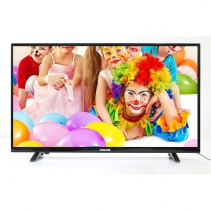 Tivi Led 24 inch Darling 24HD900T2