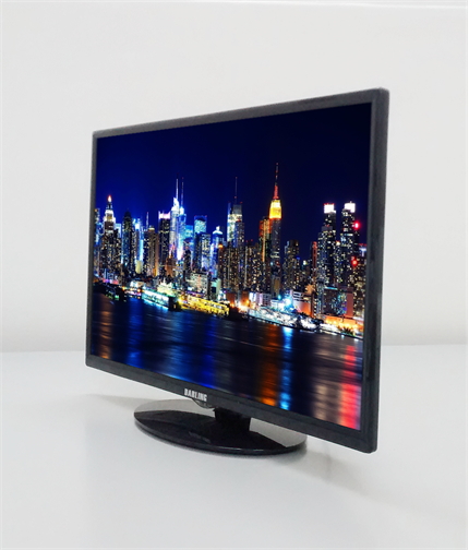 Tivi Led 24 inch Darling 24HD899
