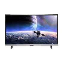 Smart Tivi 40 inch Darling 40HD959T2