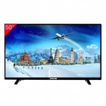 Tivi Led Darling 50 Inch 50HD959T2