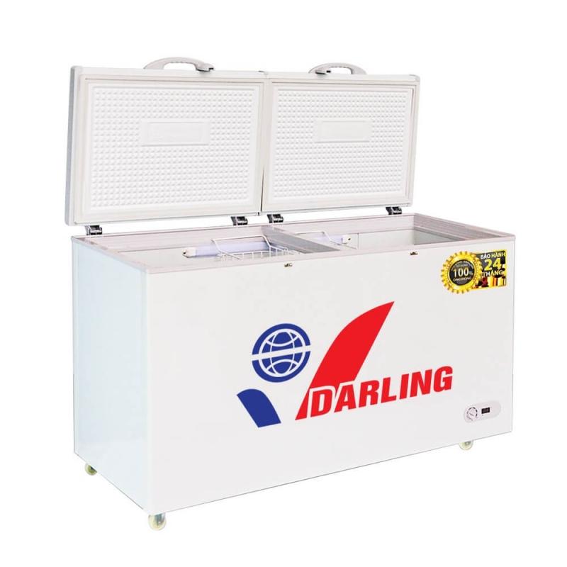 Darling DMF-4799AX
