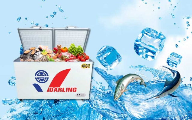 tu-dong-darling-6799ax