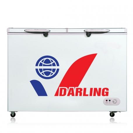 tu dong darling DMF-3187WX