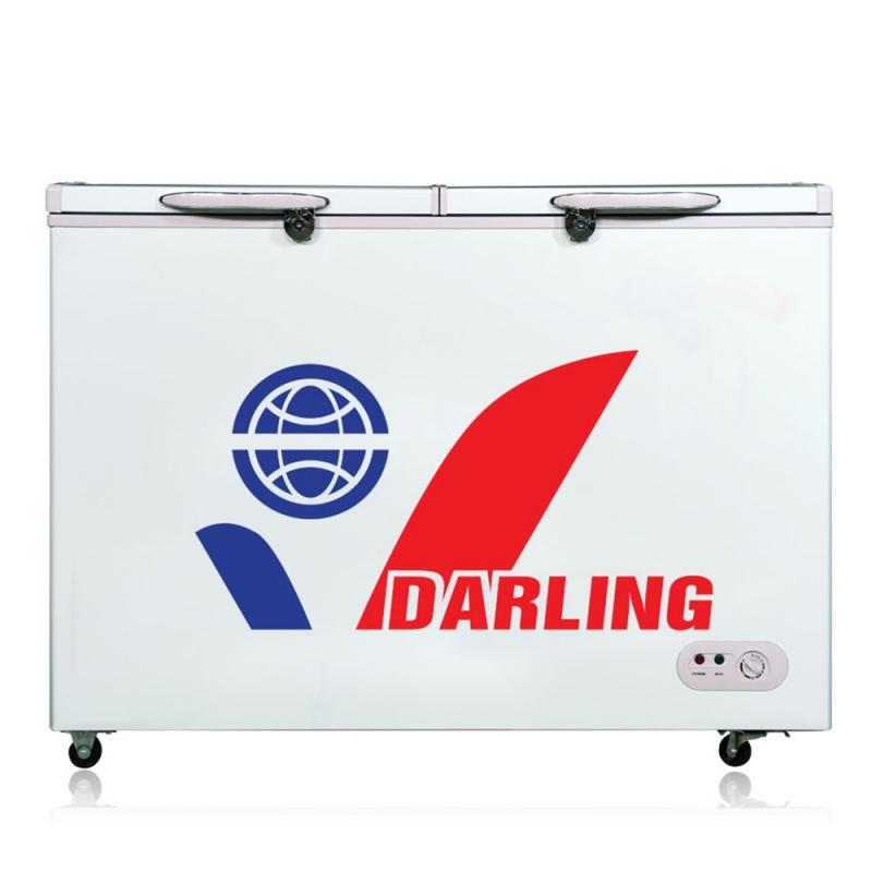 tu dong darling DMF-3888WX