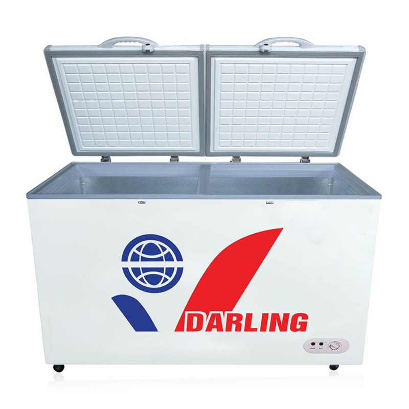tu dong darling DMF-6800WX