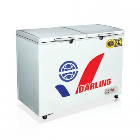 Tủ mát Darling DL-2620A