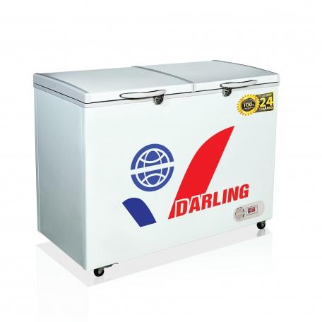 Tủ đông Darling DMF-2699WXL
