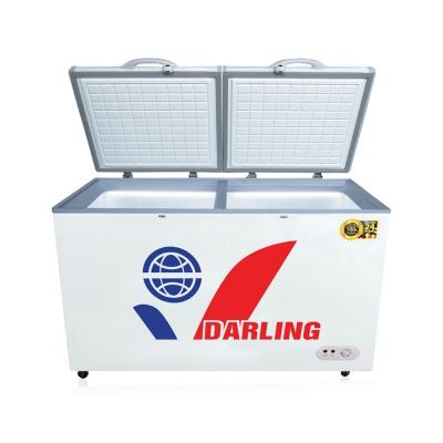 Tủ đông Darling DMF-3688WX