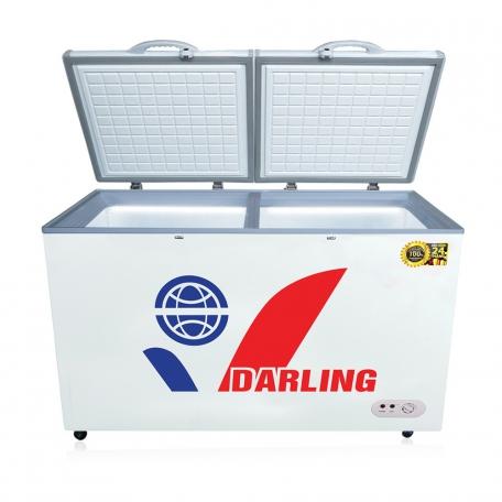 Tủ đông Darling DMF-3788AX