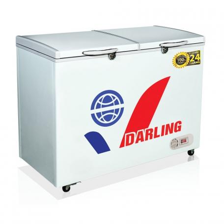 Tủ đông Darling DMF-3788WX