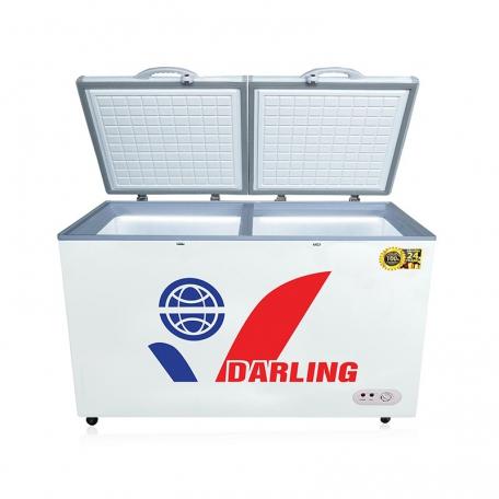Tủ đông Darling DMF-3809WX