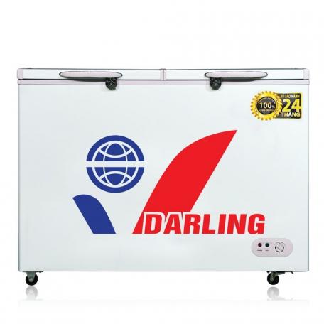 Tủ đông Darling DMF-3888WX