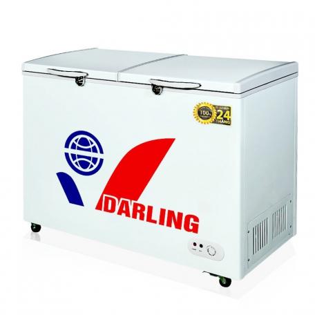 Tủ đông Darling DMF-6800WX
