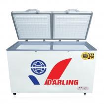 Tủ đông Darling DMF-4909AX