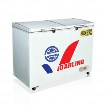 Tủ đông Darling DMF-4788AX