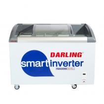 Tủ kem Darling Inverter DMF-6079ASKI