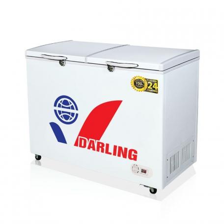 Tủ đông Darling DMF-6788AX