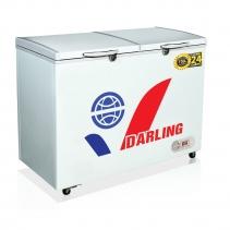 Tủ đông Darling DMF-6888WX
