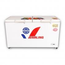 Tủ đông Darling DMF-8779AX