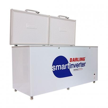 tu-dong-darling-smart-inverter-dmf-1179asi-01