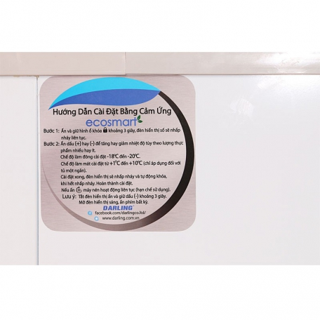 tu-dong-darling-smart-inverter-dmf-4699wsi-07