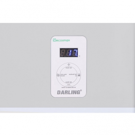 tu-dong-darling-smart-inverter-dmf-4799asi-07