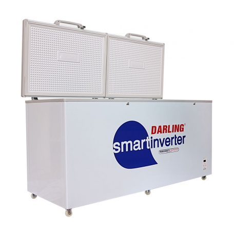 tu-dong-darling-smart-inverter-dmf-9779asi-01