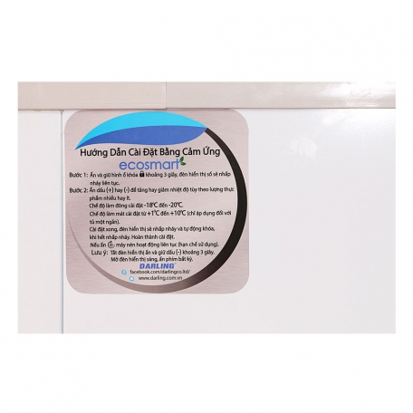 tu-dong-darling-smart-inverter-dmf-9779asi-05