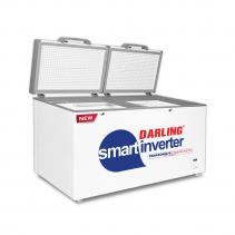 Tủ đông Smart Inverter Darling DMF-1079ASI