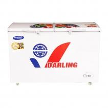 Tủ đông Inverter Darling DMF-3699WI-1