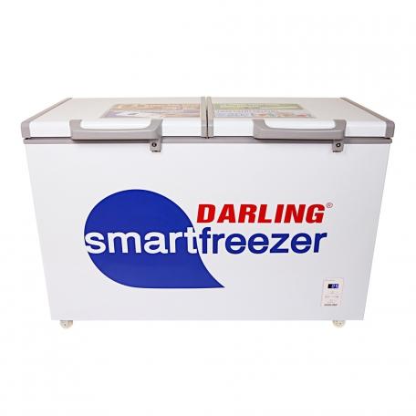 Tủ đông Darling SmartFreezer DMF-3799AS