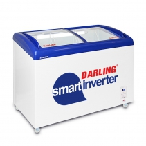 Tủ kem Inverter DMF-3079ASKI