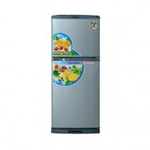 Tủ lạnh 150 lít Darling NAD1580WX