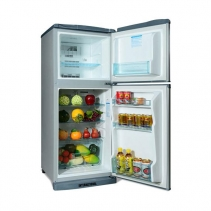 Tủ lạnh 140 lít Darling NAD1480WX
