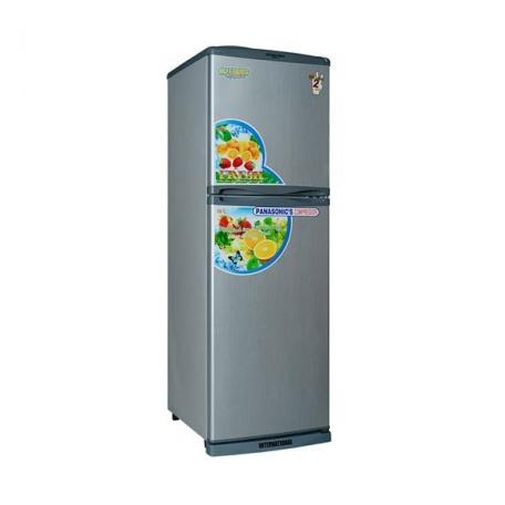 Tủ lạnh 170 lít Darling NAD1780WX