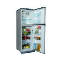 Tủ lạnh 200 lít Darling NAD2080WX